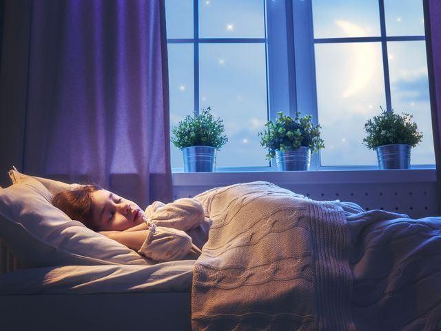 ない 音楽 眠れ とき の